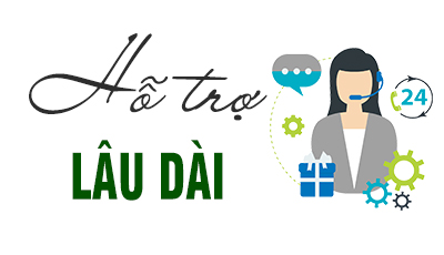 Hỗ-trợ-lâu-dài-Phú-Định-thiết-bị-công-nghiệp