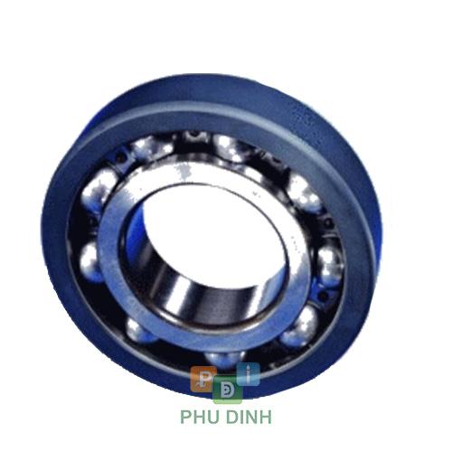 Vòng-bi-thiết-bị-công-nghiệp-Phú-Định-4