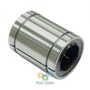 Vòng-bi-thiết-bị-công-nghiệp-Phú-Định-số-5