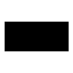 Dây Curoa và Băng Tải