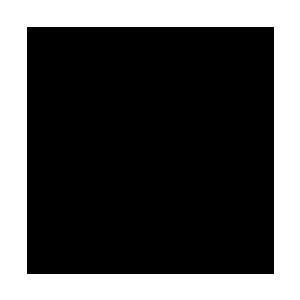 Vòng Bi